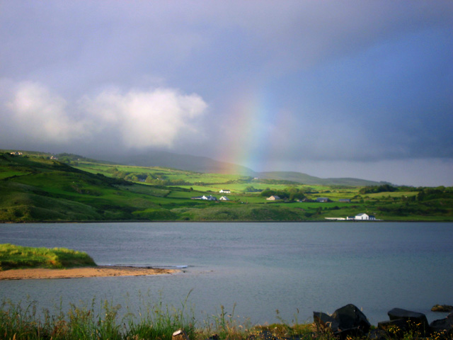Rainbow#2
