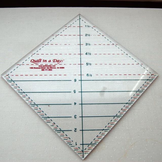 Tri-Square 1
