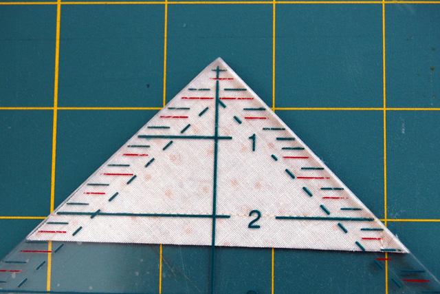 Tri-Square 5