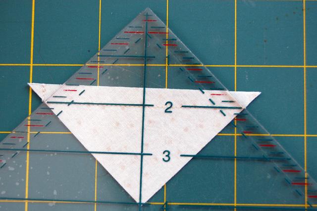 Tri-Square 6