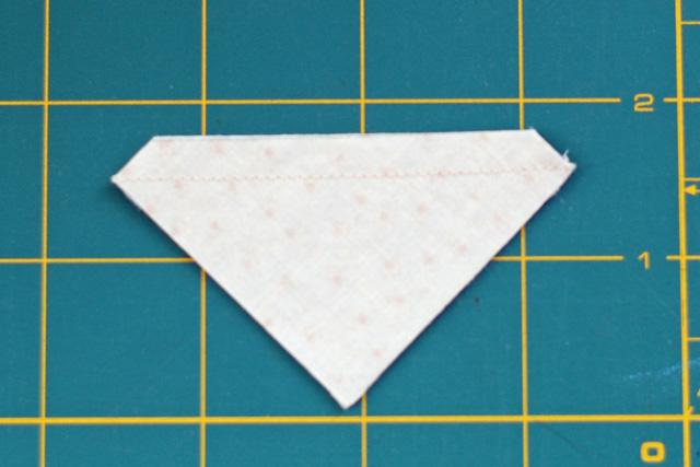 Tri-Square 7