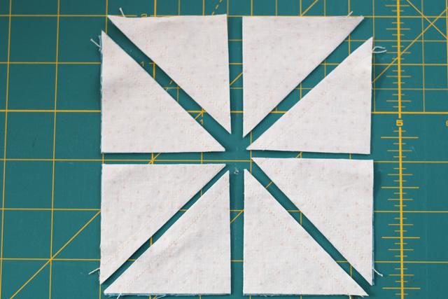 Tri-Square 3