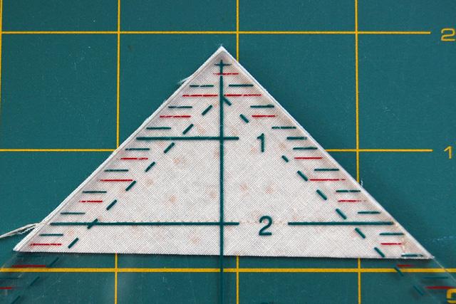 Tri-Square 4