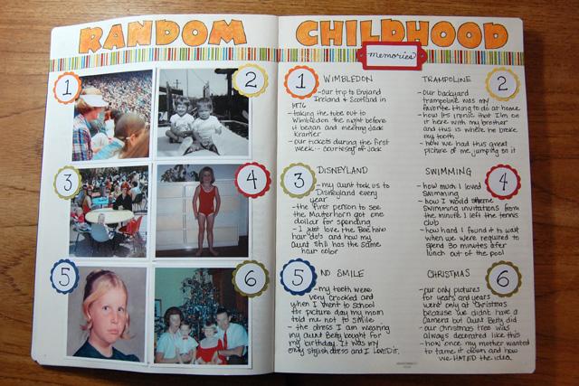 Childhood memories_edited-1