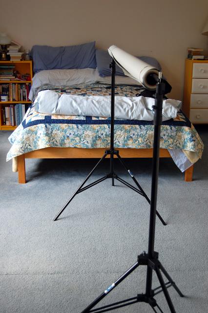 Photo Studio#1