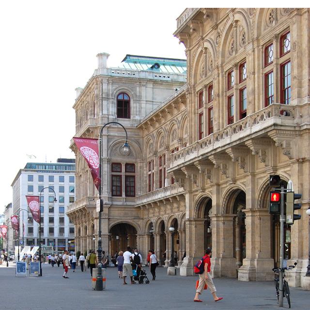 Vienna opera-web