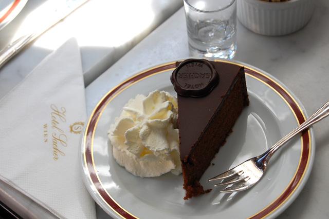 Sacer Torte-web