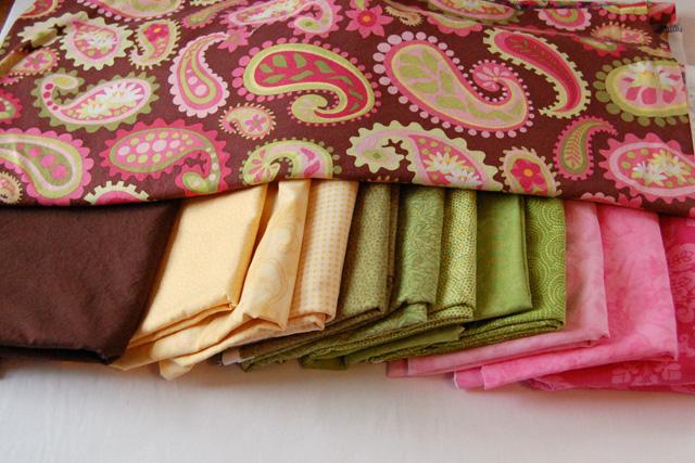 Gathering Fabric Selection-web
