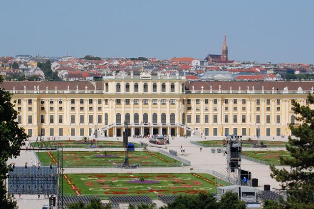 Vienna-web
