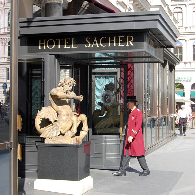 Hotel Sacher-web