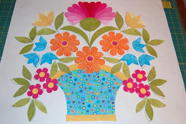 Florabunda Center-web