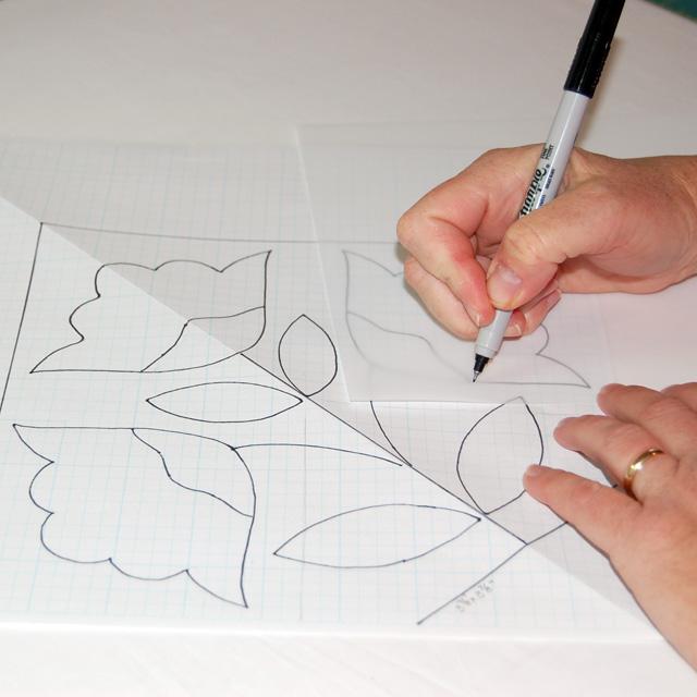 Making Shapes 1-web