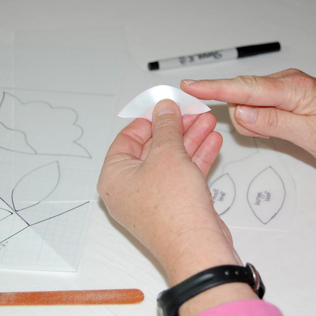 Making Shapes 3-web