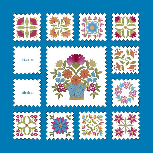 Florabunda-web