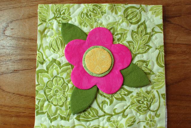 Flower step 10-web