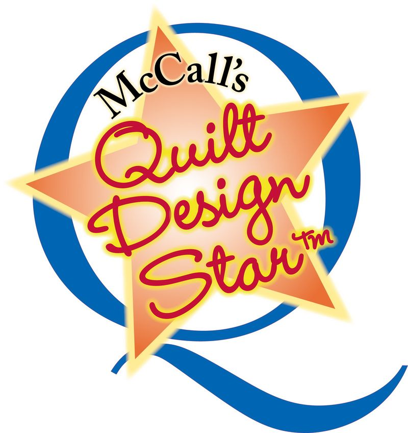 Design Star Logo