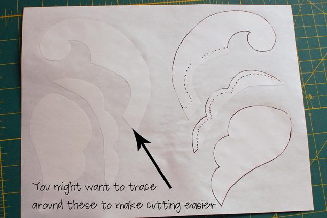 Add second sheet