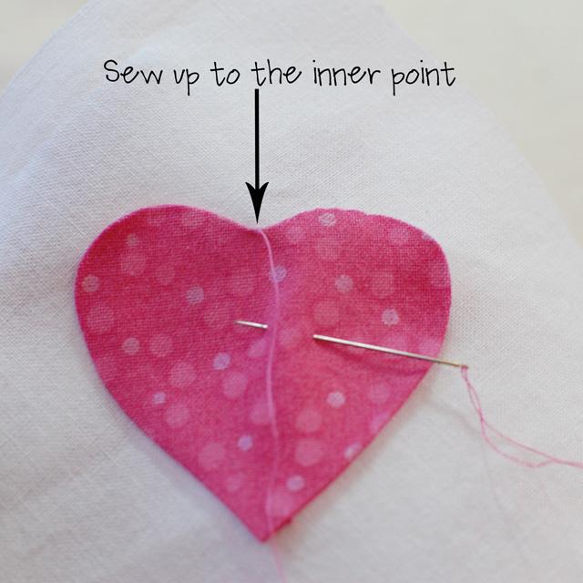 Sew 1
