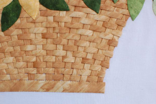 Basket Making Materials Suppliers : Basket making supplies etc one piece at a time