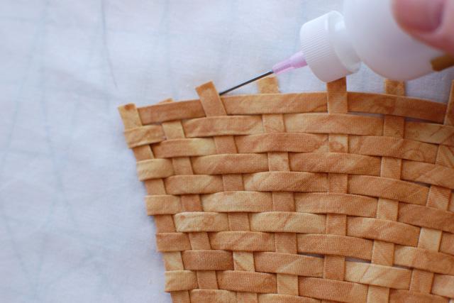 Weave 5
