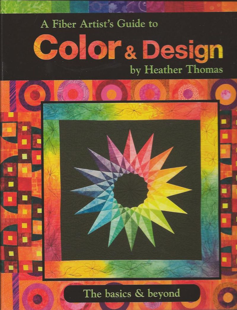 Color book cover(1)