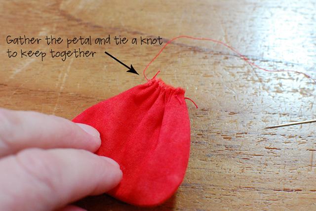 Step 10-knot