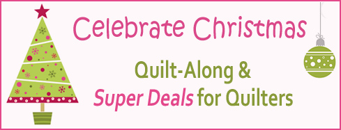 Celebrate-christmas-banner