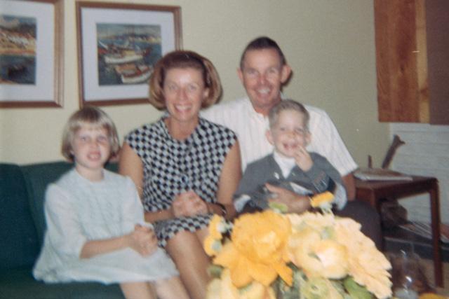 Houseman Family 038