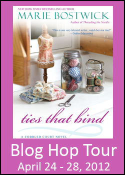 Marie-bostwick-blog-hop