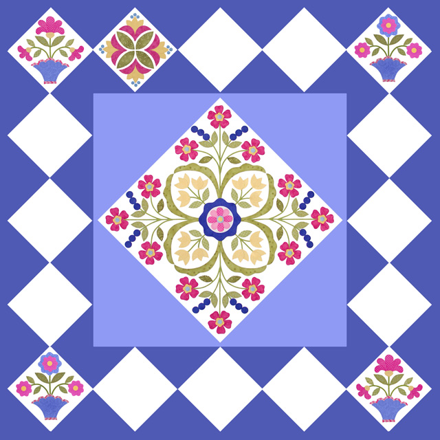 Mimis Bloomers-web