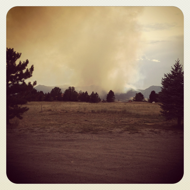Flagstaff fire-web