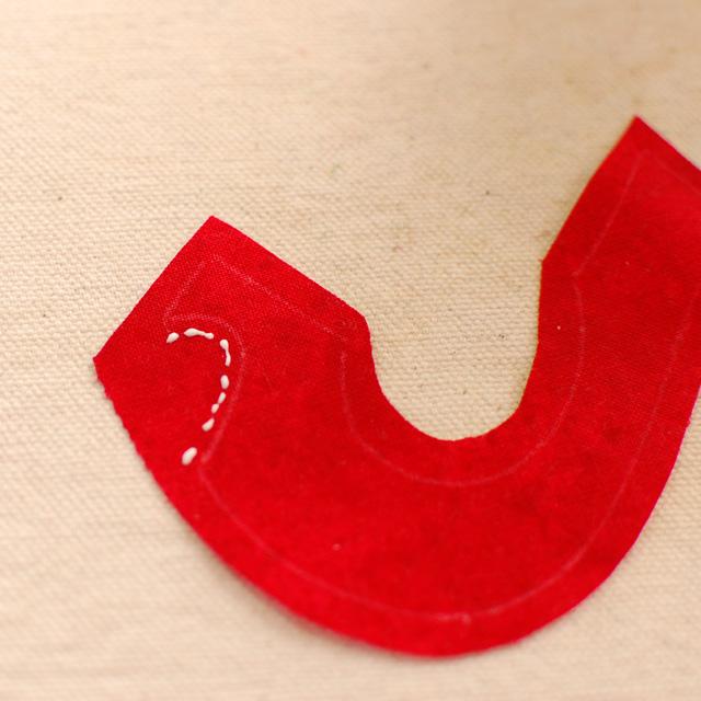 Cardinal step 4