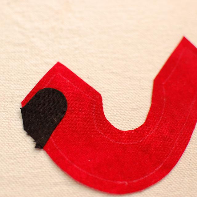 Cardinal step 5