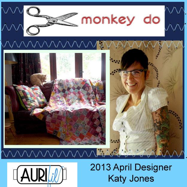 2013-katy-jones-april-aurifil-designer-button