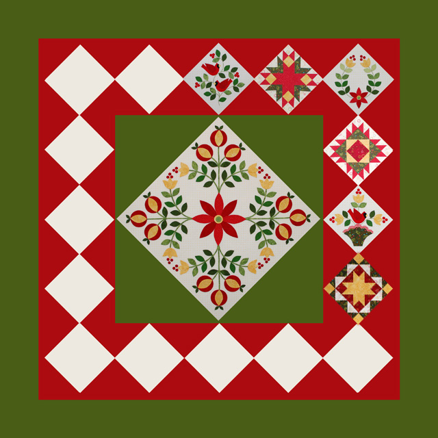 Jingle Quilt-web_edited-1