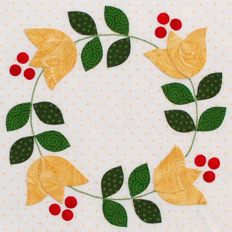 Jingle Applique Block 6_edited-1