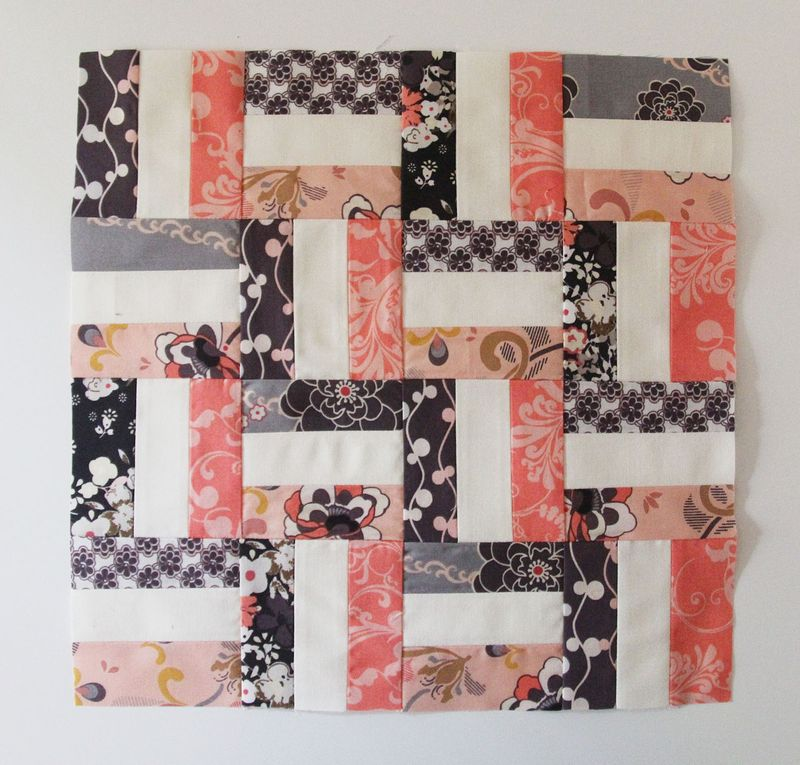 Block of the Month October(1)