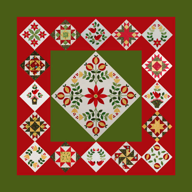 Jingle Quilt-web 2_edited-1