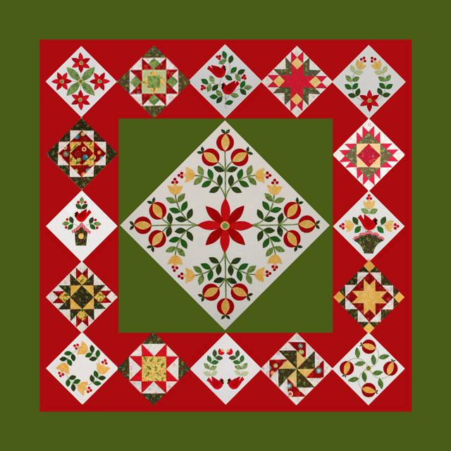 Jingle Quilt-web 2_edited-1