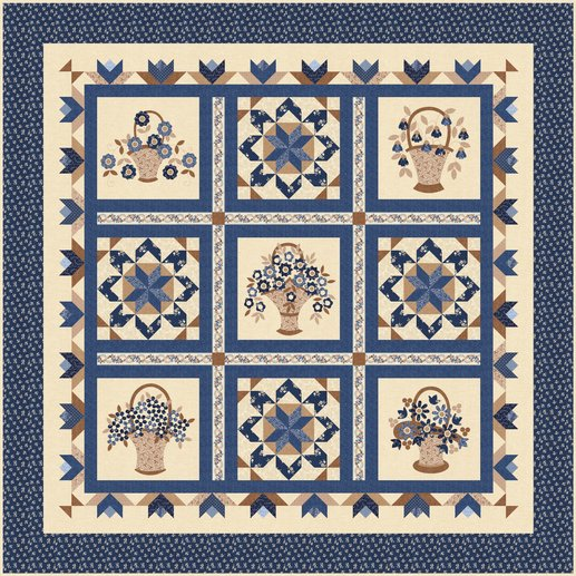 Quilt-complete-preview05_jpg_517x1000_q85
