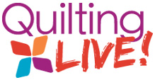 Quiltinglive