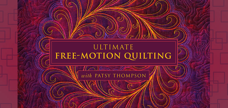 1190_ultimate-freemotion-quilting-1405442885696
