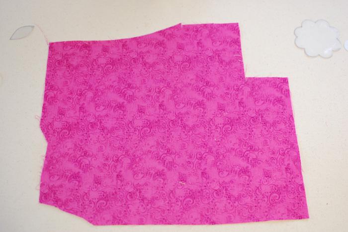 Fav fabric 1