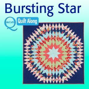 Burst-stardigital