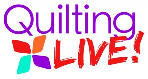 QuiltingLIVE_color1-300x160