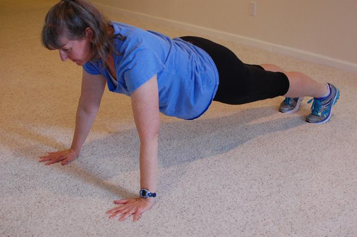 Exercises 21