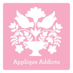Applique Addicts