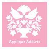 Applique Addicts