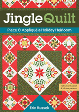Jingle Cover narrow